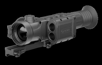 Entfernungsmesser Jagd Test 2018 : Digitaler entfernungsmesser jagd günstig