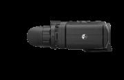 pulsar热成像双筒望远镜 ACCOLADE LRF XP50 6