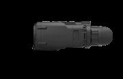 pulsar热成像双筒望远镜 ACCOLADE LRF XP50 8