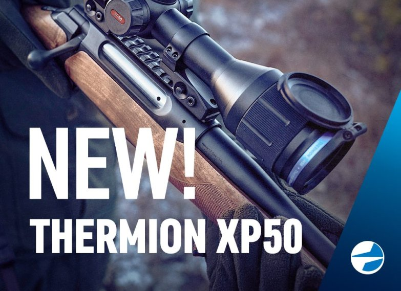 New Thermion from Pulsar