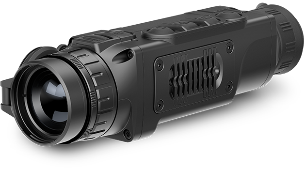 Wärmebildkamera Jagd Mit Entfernungsmesser : Helion wärmebildkameras pulsar