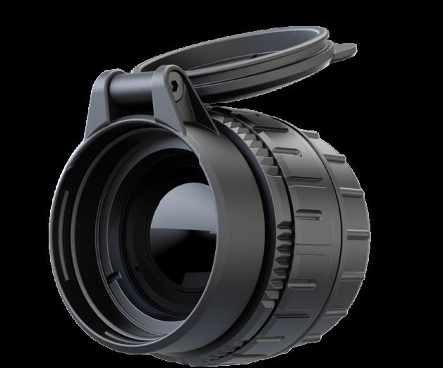 F38 Thermal lens