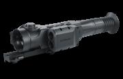 resize 180x120 1 - PULSAR脉冲星XP50LRF 2代 热成像夜视仪 瞄准镜