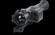 resize 180x120 2 - PULSAR脉冲星XP50LRF 2代 热成像夜视仪 瞄准镜