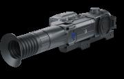 resize 180x120 3 - PULSAR脉冲星XP50LRF 2代 热成像夜视仪 瞄准镜
