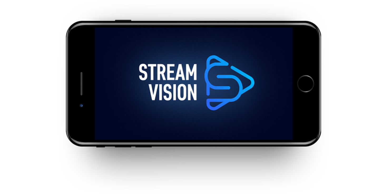 Pulsar Trail 2 LRF XP50 Thermal Scope Stream Vision