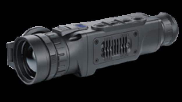 Helion 2 XP50
