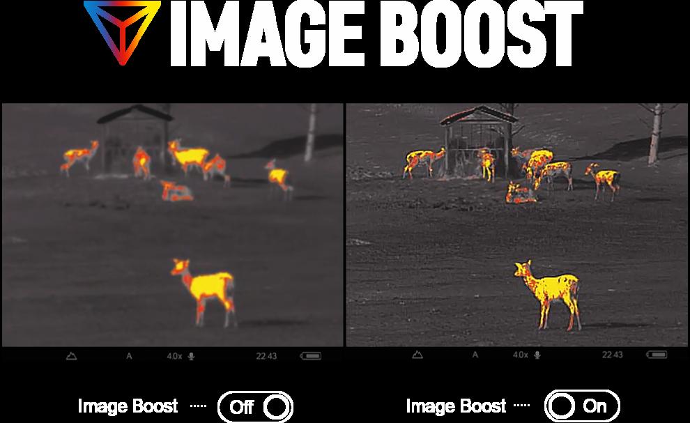 resize 990x1236 d2 image boost - PULSAR脉冲星XP50LRF 2代 热成像夜视仪 瞄准镜