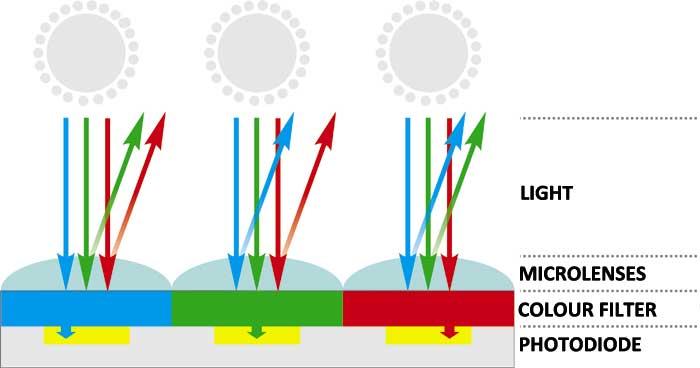 Night Vision Technologies | Pulsar on